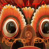 Art of EDM -Episode 2
