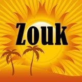 Dj FLO Mixtape Vol 61 ''ZOUK''