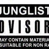 13.04.13 easy g @ dub club, bruchsal - deep in the jungle part 2
