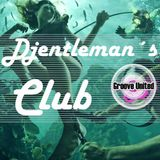 Djentleman´s Club #5