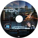 TONIGHT• Mix by Jimmy Martinez