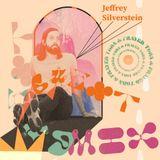 Jeffrey Silverstein - Torn & Frayed Mix #42