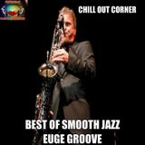 The Best of Smooth Jazz - Euge Groove