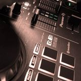 House Mix #1 2016