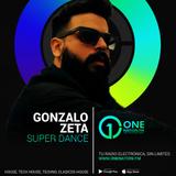 SUPERDANCE EP 03 - 20-04-18 - ONENATIONFM