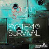 SOundScape #046 System Of Survival