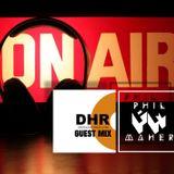 RDO010 (Broadcast on 11/04/2015)