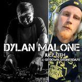 Dylan Malone- Smokin&Drinkin (GDW)