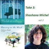 Take 3: Shoshana Michel vol 2