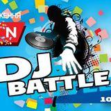 BaDJan – Mix for NRJ & РайON contest