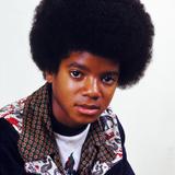 DJ Detroit vs Michael Jackson