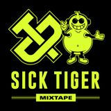 "Sick Tiger ""Cameretta Mix"" for TRASH-DANCE 8th BDAY"
