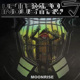 Moonrise Uptempo Industry 5 Yacht Brno 17.11.2017