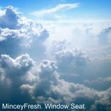 2010 03 - window seat