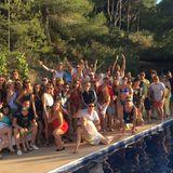 Ilan Ferdman LIVE in Ibiza - L&L Wedding Set
