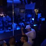 Live @ Photus - The Ultimate Strip Club Experience - :)