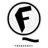 Frequency #4