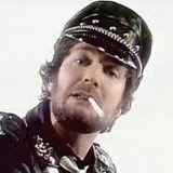 British rockin beat - Sid Snot tribute list