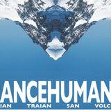 SAN @ Trancehumance 27 feb 2015