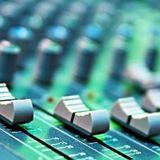 Lubra - Schülerradio 21.04.2005 @ Radio Corax, Halle/Saale