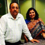 Homeopathic Vibes with Harminder Singh and Vijayalakshmi