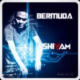 Bermuda Live Set (02-03-19)