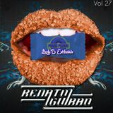 Funky Flavor Exclusive Vol 27 Mixed By Renato Guirao From Orlando For Breakbeat Show On allfm