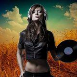 Evolution Mix (Spring Break  2014)
