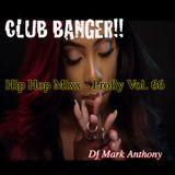 Prolly Mixtape Vol. 66