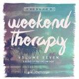 Weekend Therapy Volume Seven