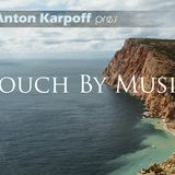Touch By Music 125 - Deep Emotion Mix ( 04-03-2013 )