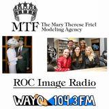 ROC Image | WAYO 104.3 FM | Show #037 | 10-02-2018