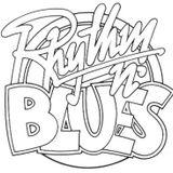 DJ DIEGO FRANCHI - R&B TOTAL 02