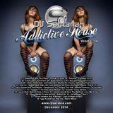 Addictive House V104 (12-2014)