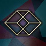 Innerscope - Futurespective Music [Promo DJ Set 2013]