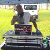 DJ Dollar Bill Freestyle summer mix 2017