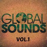 Global Sounds Vol.1