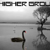 HIGHER GROUND EP.035(powered by Phoenix Trance Promotion)