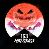 Melodics 163 with Raskal and 2nd Hour Guest Mix comes from JLEET (Denver)