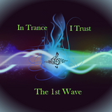 In Trance i Trust - The 1st Wave  'part 3