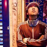 ESQUEMA NOVO #03 - DJ TAHIRA