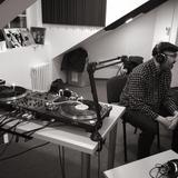 liūdesys radio live featuring Kevin Mancuso@start fm 2017-03-01