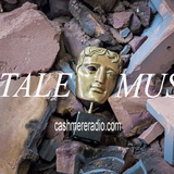 Totale Musik #20: Totale Gitarrenmusik w/ Matty Martinez 17.09.2019