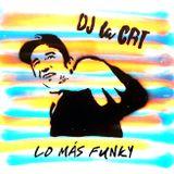 #lomasfunky