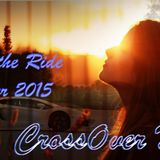 Enjoy the ride - Summer 2015  ---> 70 massive songs in 45 minutes