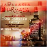 Dj Marco Aiello live @ Pharmasia Catania 18/09/2015 ... Let's Party: From Deep to House ;-)