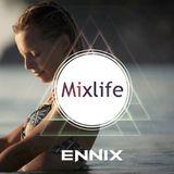 MixLife by Ennix