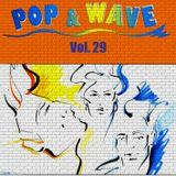 80er Pop & Wave Vol. 29