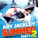 Aby Jackley - Summer Party 2