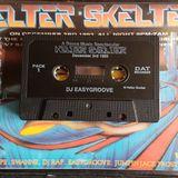 EASYGROOVE HELTER SKELTER DEC 3RD 1993